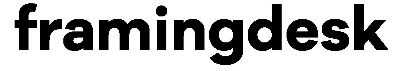 framingdesk